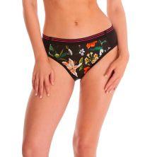 Braga de baño bikini Club Envy de Freya