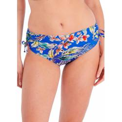 Braga de baño shorty ajustable Burano de Fantasie