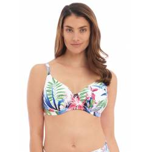 Top de bikini full cup Santa Catalina de Fantasie