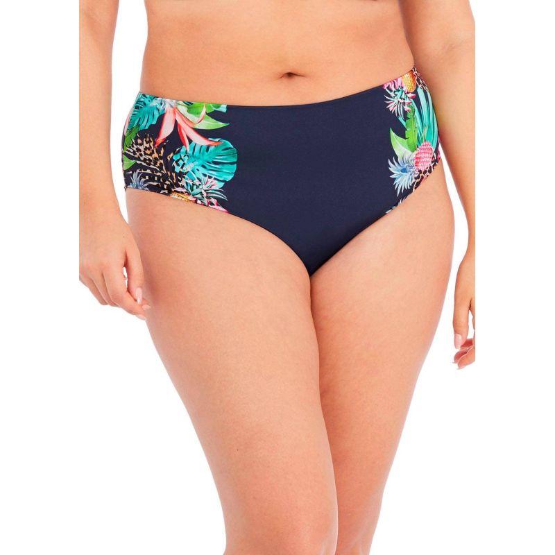 Braga de baño bikini Piña colada de Elomi