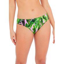Braga de baño bikini Jungle Oasis de Freya