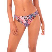 Braga de baño bikini Serengeti de Freya
