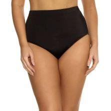 Braga de bikini alta clásica Essentials de Elomi