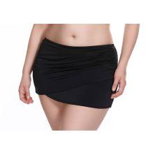 Braga falda de bikini, colección Essentials de Elomi