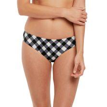 Braga de baño bikini Totally Check de Freya