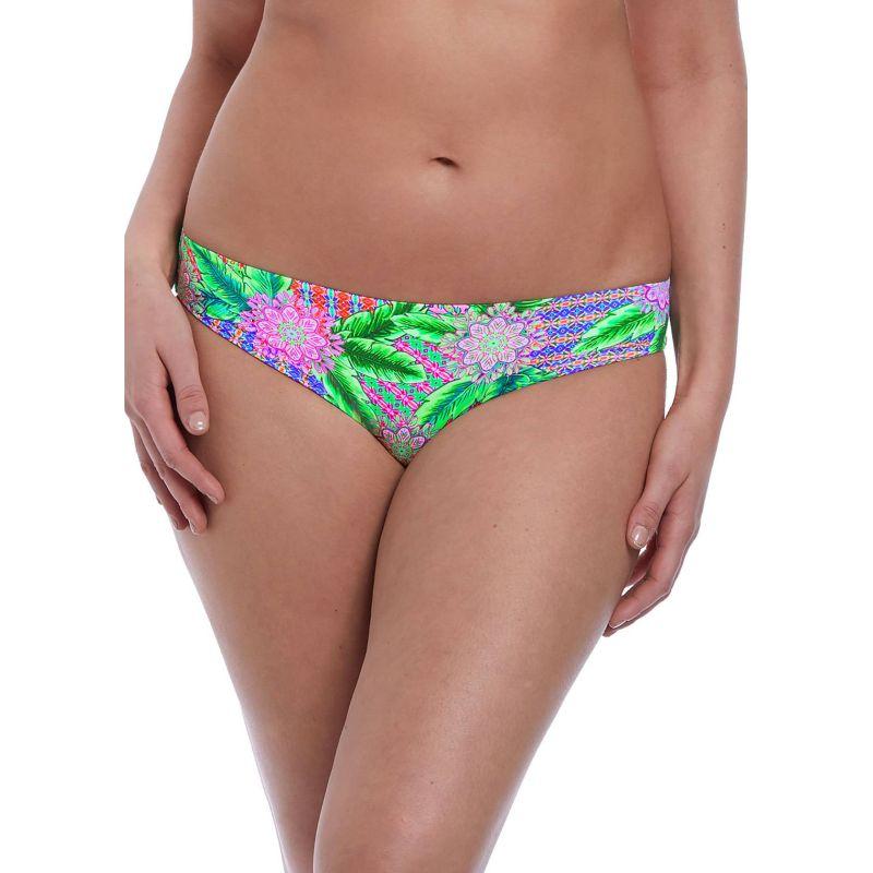 Braga de baño bikini Zamba de Freya