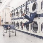 Cómo lavar los sujetadores para que duren más tiempo
